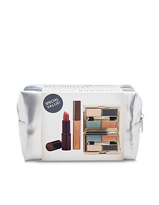 Fashion Fair Limited Edition Collection Makeup Naughty Or Nice Belk