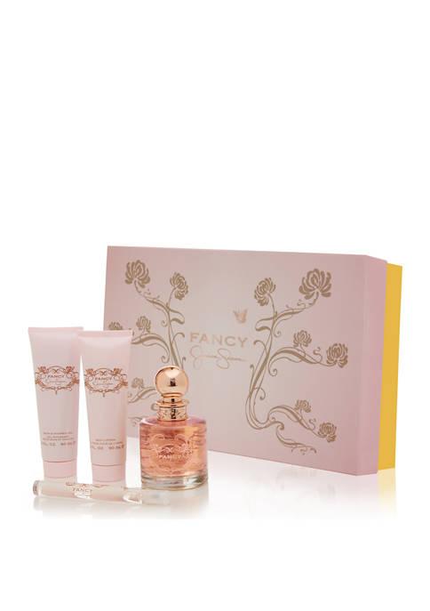 Jessica Simpson Fancy Eau de Parfum Set