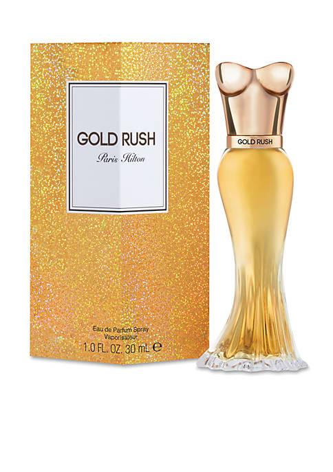 Paris Hilton Gold Rush Eau de Parfum