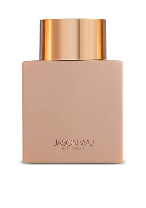 Jason Wu Body Cream