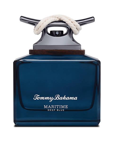 Tommy Bahama® Maritime Deep Blue