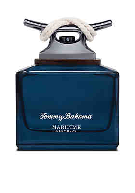 215b96f89c94 Free Gift With Purchase. Tommy Bahama® Maritime Deep Blue ...