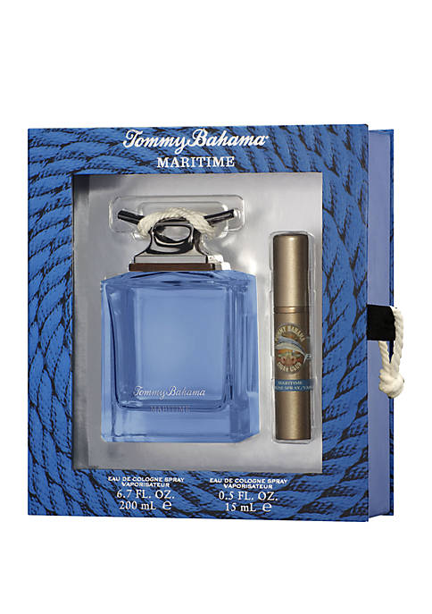 Maritime 2-Piece Set