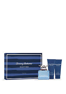 Tommy Bahama® Maritime 3-Piece Set