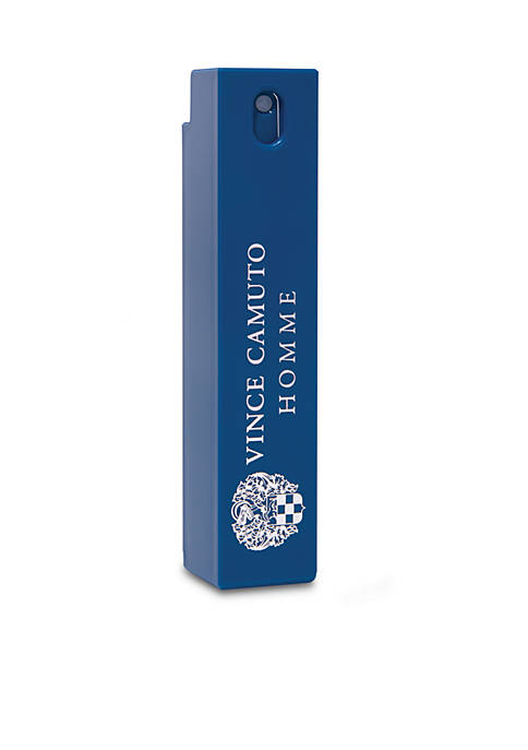 Vince Camuto Homme Travel Spray