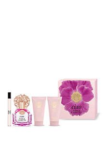 Vince Camuto Ciao 4-Piece Set - $170 Value