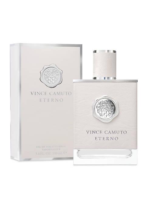 Vince Camuto, 3.4 oz. Eau de Toilette Spray