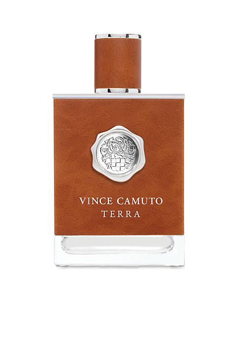 Vince Camuto Terra Eau de Toilette Spray