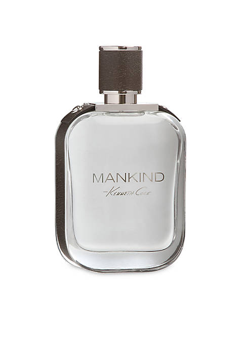 MANKIND 3.4 oz Spray