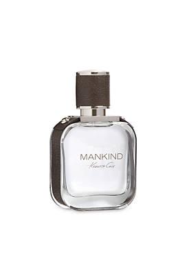 MANKIND Eau de Toilette Spray, 1.7 fl. oz.