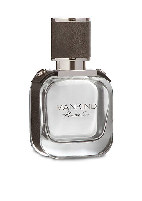 Kenneth Cole MANKIND EDT Spray 1 fl. oz.