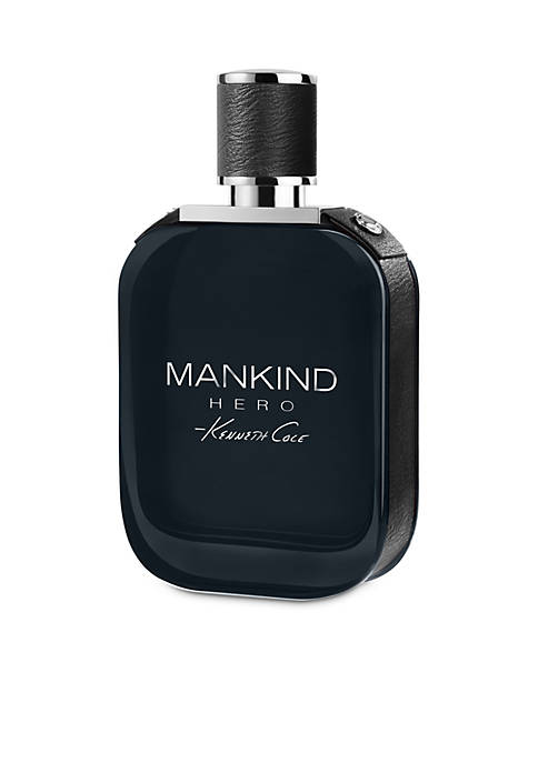 Kenneth Cole Mankind Hero, 3.4 oz