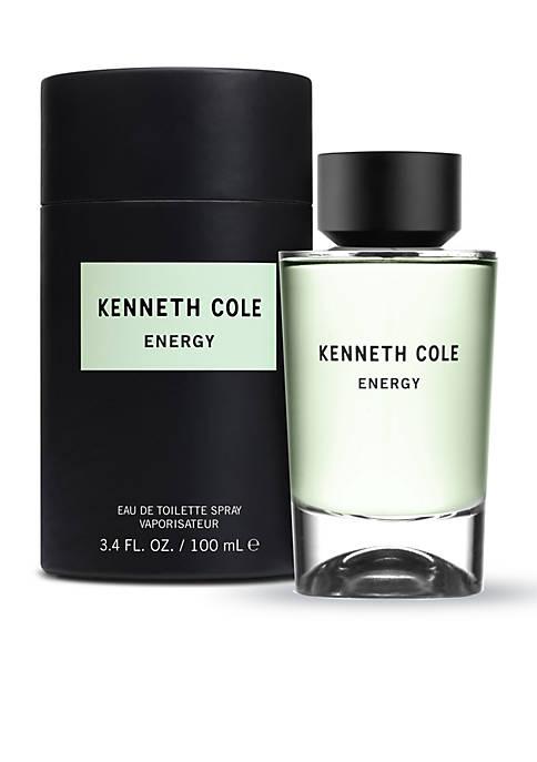 6832a0fe93 Men s Cologne   Fragrances