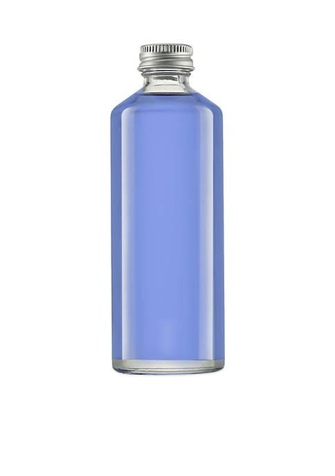 Thierry Mugler Angel Eau de Parfum Refill, 3.4-oz.