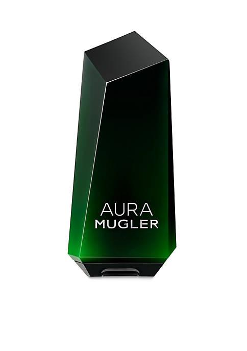 Aura Body Lotion