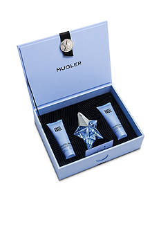 Thierry Mugler Angel Recruitment Set