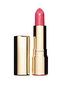 Joil Rouge Brilliant Lipstick