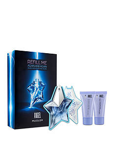 Thierry Mugler Angel Kit