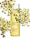 Toning Lotion with Camomile Normal to Dry Skin