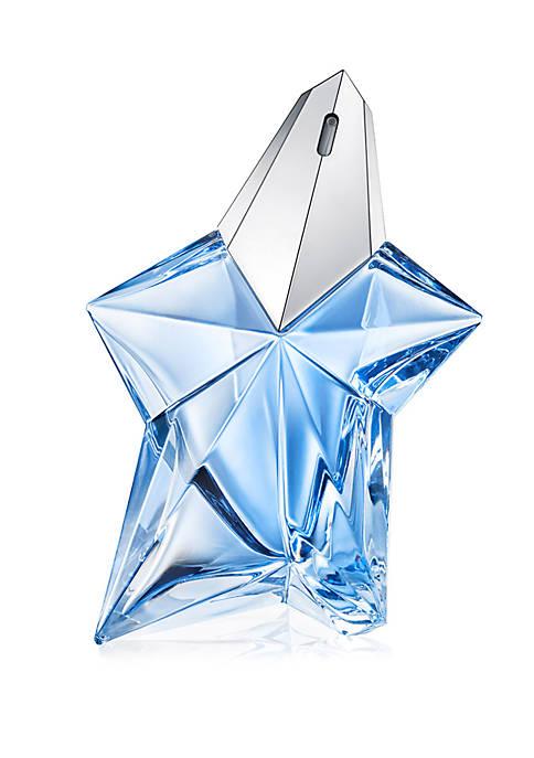 Thierry Mugler ANGEL Standing Eau de Parfum