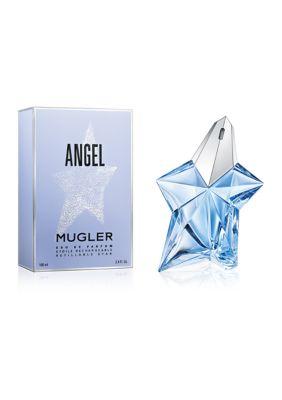 Thierry Mugler Angel Refillable Women's