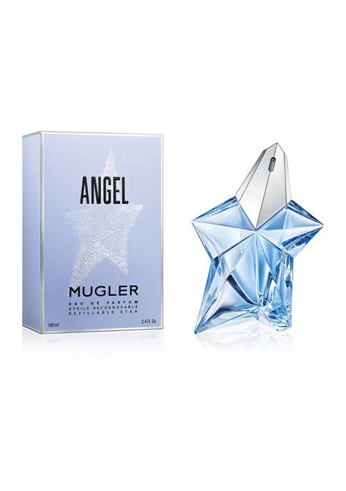 New Angel Standing Star Eau de Parfum, 3.3 oz.