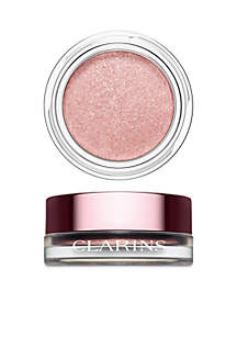 Ombré Iridescent Cream-to-Powder Eyeshadow