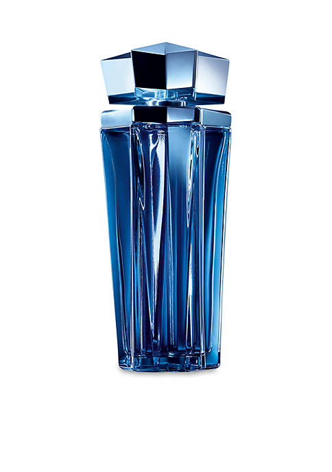 Thierry Mugler Angel Heavenly Star Limited Edition