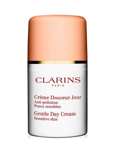 Clarins Gentle Day Cream, 1.7 oz