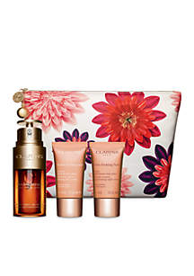Extra-Firming Double Serum Set-$142 Value!
