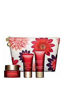 Super Restorative Skin Solutions Set - $185 Value!