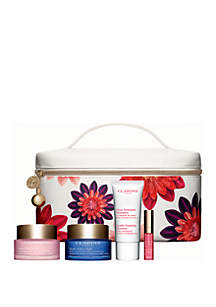 Multi-Active Luxury Collection - $127 Value!