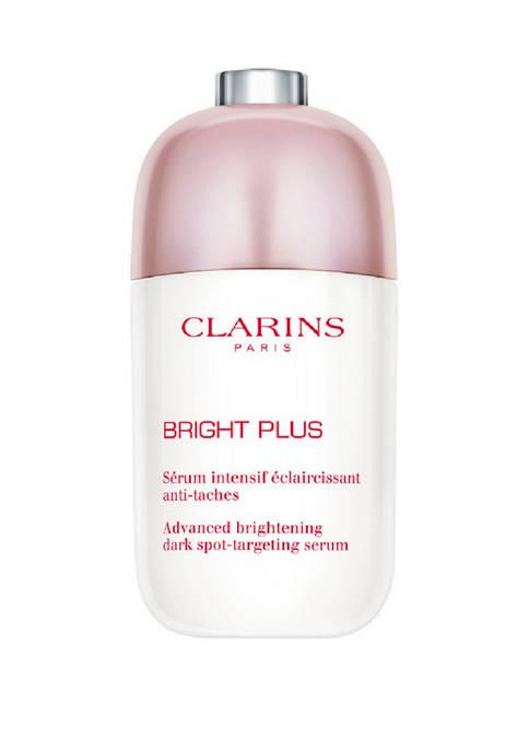 Clarins Bright Plus Serum, 1 oz.