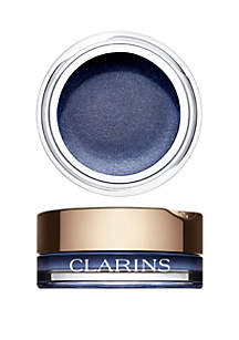 Clarins Ombre Satin Eyeshadow