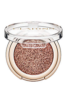 Clarins Ombre Sparkle Eyeshadow
