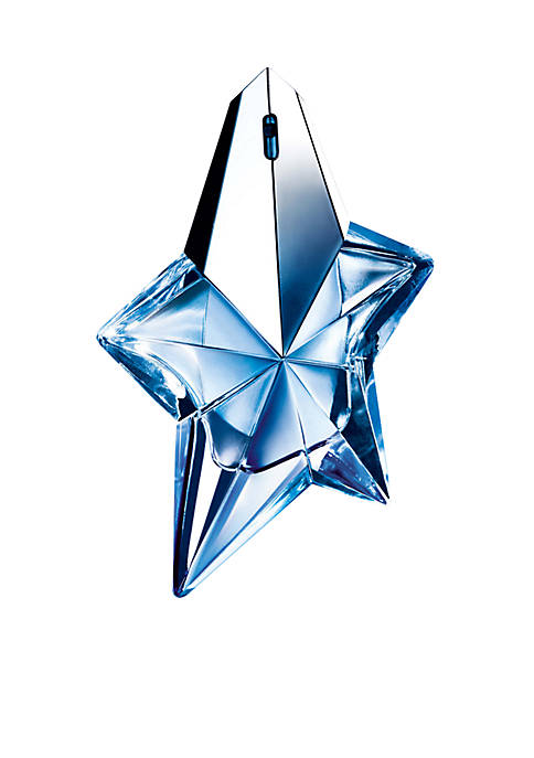 Angel Shooting Star Eau de Parfum