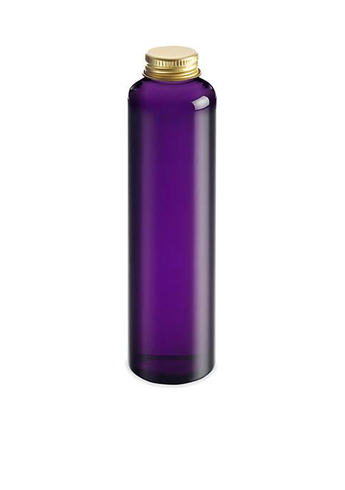 Alien Eau de Parfum Eco-Refill Bottle