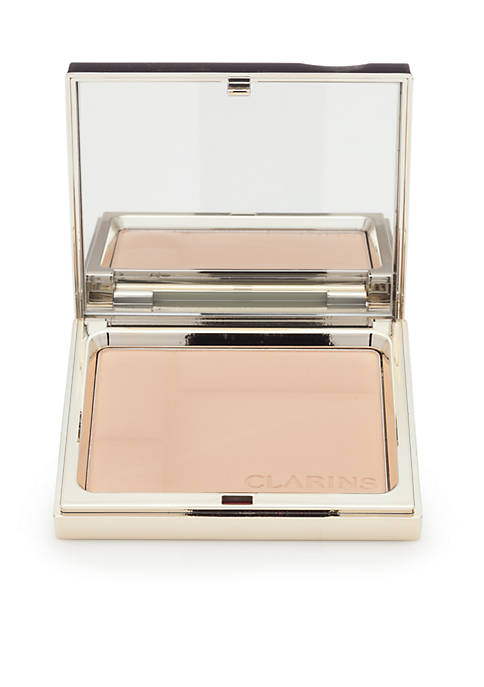 Ever Matte Shine Control Mineral Powder Compact