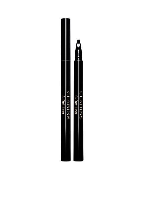 Clarins 3 Dot Eyeliner Pen
