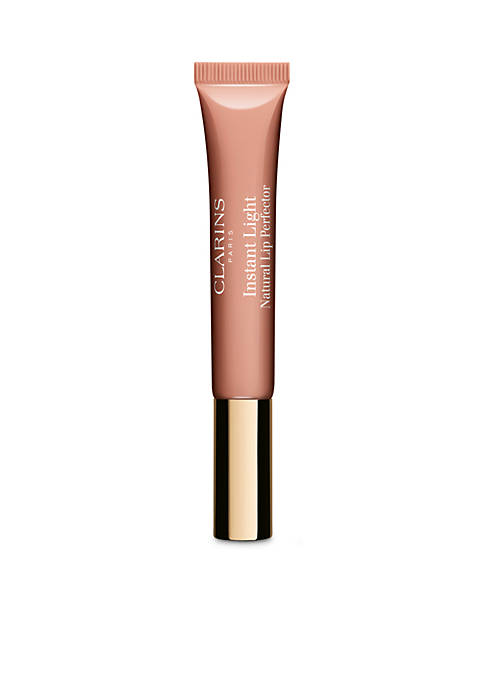 Clarins Instant Light Lip Perfector