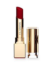 Rouge Éclat Lipstick