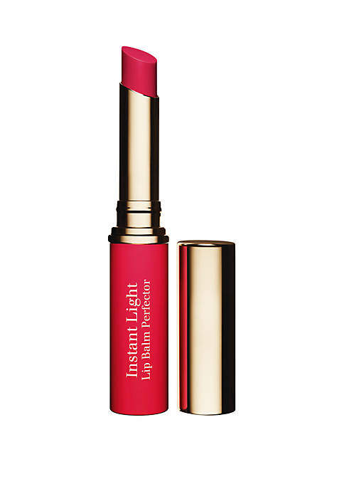 Clarins Instant Light Lip Balm Perfector Stick