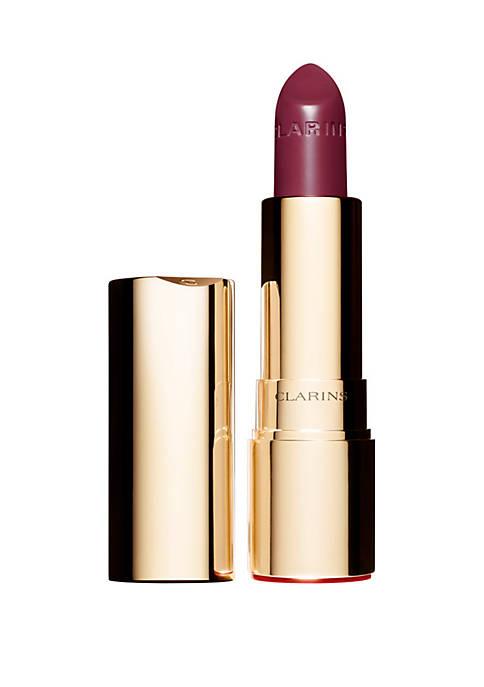 Clarins Joli Rouge Lipstick