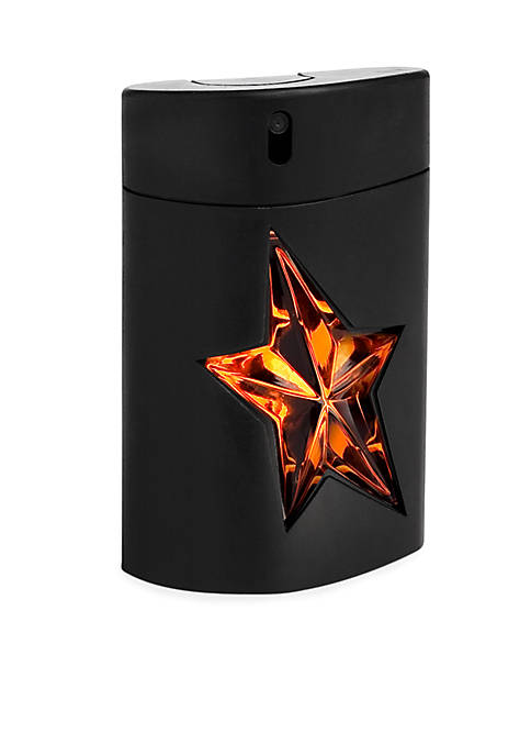 Thierry Mugler A*MEN Pure Malt Limited Edition Eau