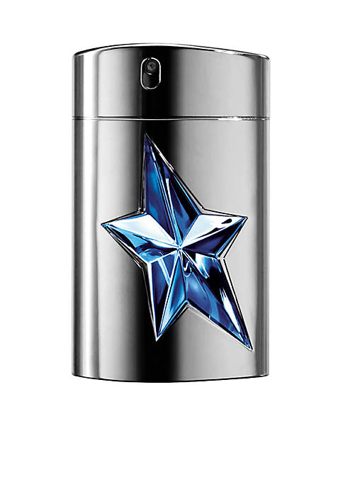 Thierry Mugler A*MEN Refillable Metal Reflexion Spray