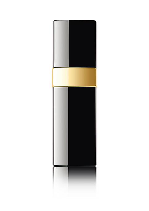 CHANEL Nº5 Parfum Purse Spray Refillable