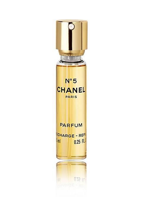 Nº5 Parfum Purse Spray Refillable