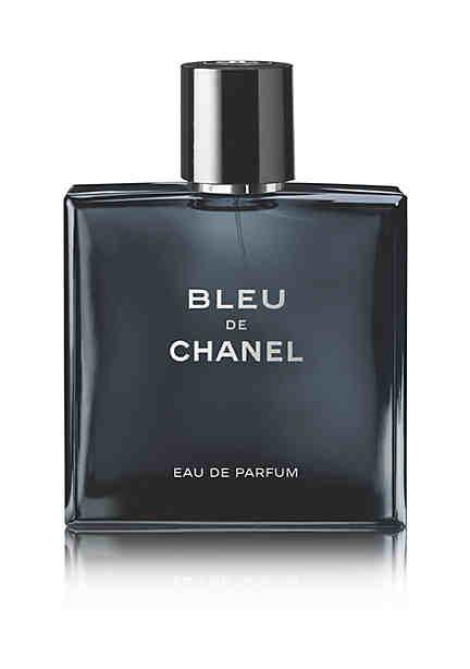 Chanel Bleu De Chanel Eau De Parfum Belk