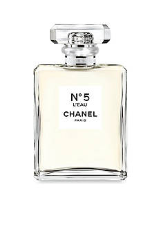 CHANEL Nº5 L'Eau Spray