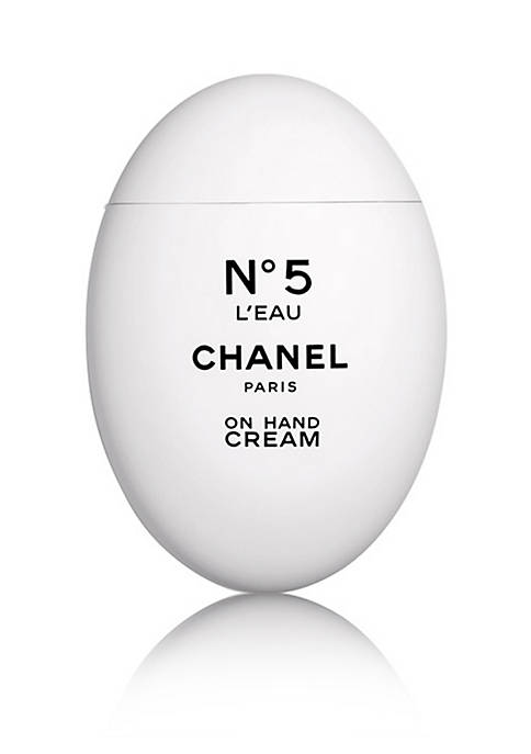 N°5 LEau On Hand Cream